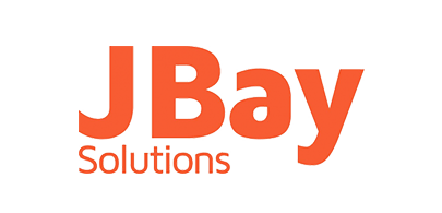 JBay used Software QA Services provided by offshore QA company QAwerk