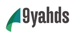 9yahds hired QAwerk's specialists for writing technical documentation