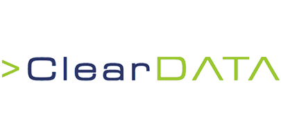 ClearDATA outsourced QA to QAwerk software testing company