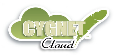 Cygnet Cloud Partner