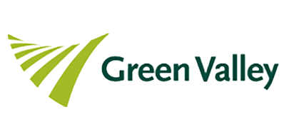 Software testing best practices were provided by QAwerk's specialists to Green Valley