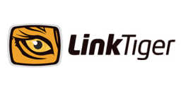 Linktiger outsourced software functionality testing to QAwerk's experts