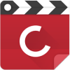CineTrak App for Android