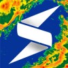 Storm Radar for iOS