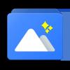 focus-go-logo