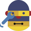 stamplay-logo