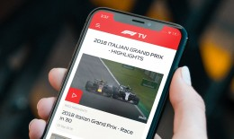 f1-tv-ios-fimage