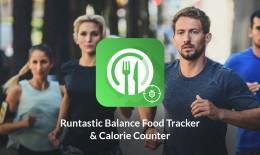 runtastic-app-fimage