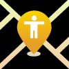 imap-logo