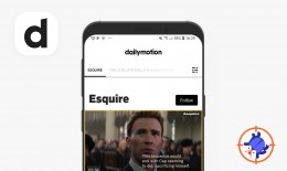 dailymotion-f-image