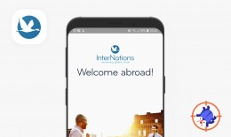 internations-f-image