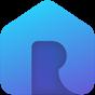 logo-rentberry