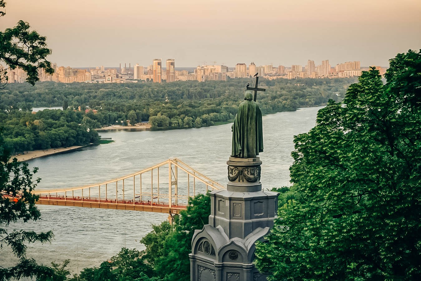 More on the Ukrainian tech ecosystem