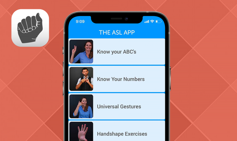 Bugs found in The ASL App for iOS: QAwerk Bug Crawl