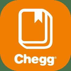 Chegg® Study