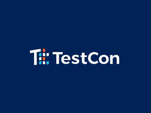 TestCon Europe, September 7-9. Vilnius, Lithuania. Hybrid