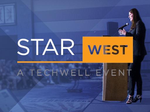STARWEST, October 3 – 8. Anaheim, USA. Hybrid