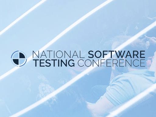 The National Software Testing Conference, October 12-13. London, UK. Offline